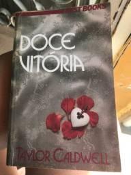 Doce Vitória