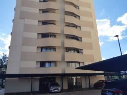 Apartamento Nova Redentora - Zona Sul