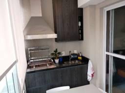 2 dorms - Cond. Quality House