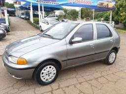 Fiat/palio ex em excelente estado