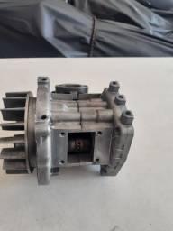 Motor de mini moto ou quadriciclo 2 tempos