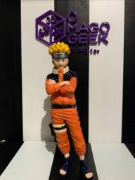 Naruto 19cm