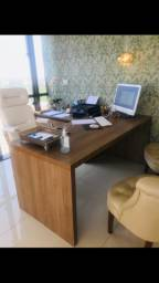 Mesa para Escritório ou Consultório