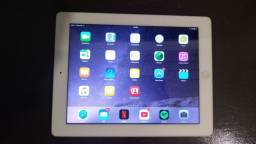 Tablet iPad A1459 64gb