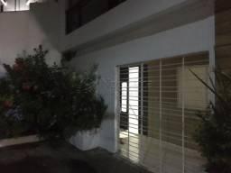 GS/Excelente oportunidade,casa em Olinda!