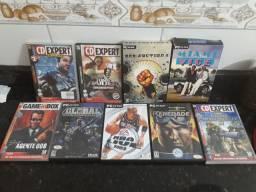 9 jogos p PC