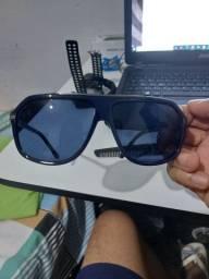 Óculos Pretorian