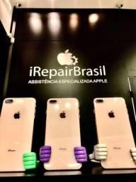 IPhone 8 Plus 64gb Rose - Promoçao !