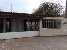Casa para alugar no bairro jardim Proença - CA010249