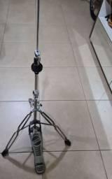 Máquina de Chimbal Mapex