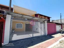 T - Casa - Aluguel - 2 dormitórios 1 Vaga 1 WC - Jardim Portugal