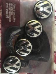 Tampa original Volkswagen