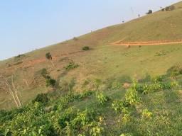 (05) Conheça nossos terrenos em Igaratá-SP