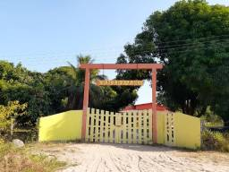 Sítio - Iguaíba (Paço do Lumiar)