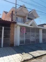 MT-Casa Sobrado | 150 m², 3 dormitórios, Suíte, 2 vagas | Jardim Alvorada