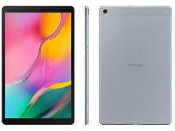 Tablet Samsung Galaxy Tab A 32GB 10,1? 4G Wi-Fi - Android 9.1 Octa
