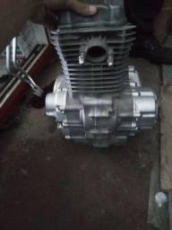 Motor cb Twist 19