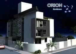 Orion- Construção- Bessa- De 56 a 78m²- 02 ou 03Qts- 01 ou 02Vgs- Excelente localização!