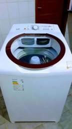 Máquina de lavar Brastemp Ative 11 kg_ $1.200,00