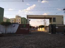 Aluga-se Apartamento no Heliópolis Park
