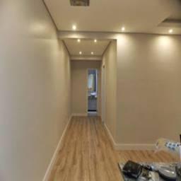 Pintura de Apartamentos apartir de 230 Reais - Pintor Uberlandia