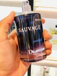 Perfumes Importados!