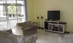 Apartamento 4 quartos na Praia da Costa Ed. Calábria Cód.: 5591L