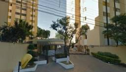 Apartamento à venda - Quinta da Boa Vista III C<br>