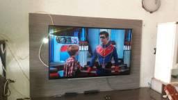 Tv Digital Toshiba