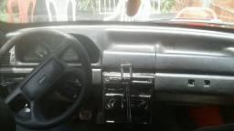 Fiat uno ano 96