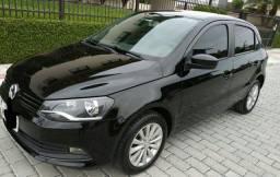 VW Gol 1.0 2014