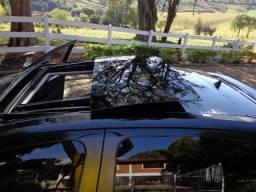 Fiat Punto Sporting Dualogic 2015