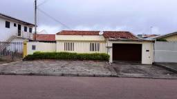 Saraju vende casa no Acropole, Ref. 77620