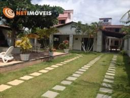 Imagine Você nessa Casa 6 Quartos com Piscina à Venda na Ilha de Itaparica (830113)