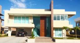Mansão no Maikai Residencial Resorte exclusiva