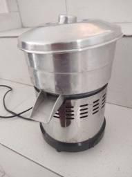 Máquina para sucos de laranja industrial