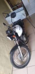 moto carga 2013