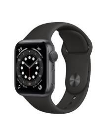 Apple Watch série 6. 44mm LANÇAMENTO