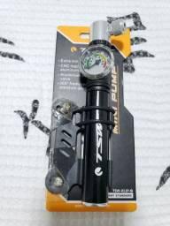Mini Bomba de Ar Bico Fino Tsw (CAMPINA GRANDE)