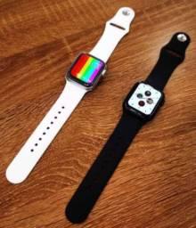 Smartwatch W46 Original