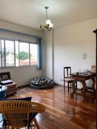 E - Aproveite apartamento Jardim das Industrias 2 dormitorios 68m