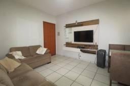 Apartamento 2 Quartos, Residencial Jundiaí
