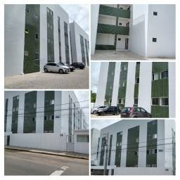 Apartamento Prox ao Centro,2quartos Campina GrandePb