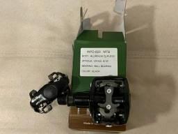 Pedal Wellgo 823