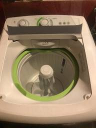 Máquina de lavar Consul 10kg