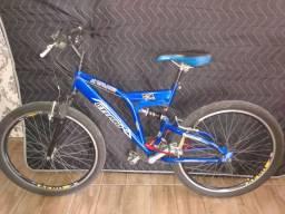 Barato bicicleta