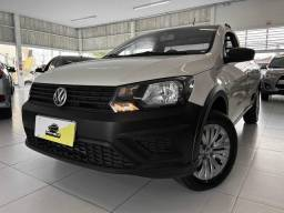 Volkswagen Saveiro 1.6 ROBUST