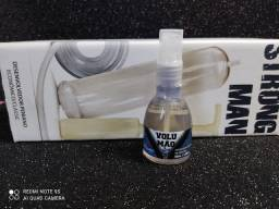 Bomba Penian# Spray Volumão R$45