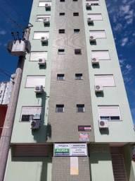 Próximo UFN (Unifra) 1 dormitório