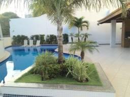 Alugo Apartamento 2/4 Mobiliado Boca do Rio
